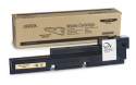 Xerox Toner Cartridges (108R00865)