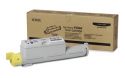Xerox Toner Cartridges (106R01220)