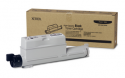 Xerox Toner Cartridges (106R01221)