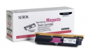 Xerox Toner Cartridges (113R00695)