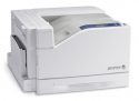 Xerox Color Printers (7500/DN)