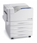Xerox Color Printers (7500/DX)