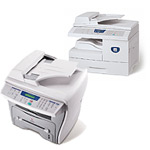 Xerox Black and White Printers multifunction and fax printers