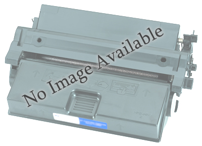 Brother High Yield Toner Genuine TN-460 TN460