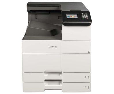 Lexmark MS911de Mono Laser Printer New 26Z0000