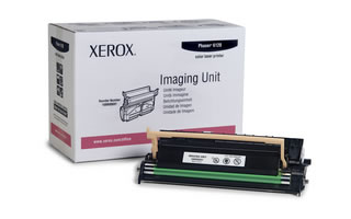 Xerox Image Drums (108R00691)