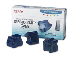 Xerox Ink Sticks (108R00723)