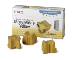 Xerox Ink Sticks (108R00725)