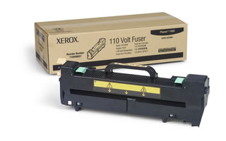 Xerox Phaser 7500 110V Fuser Belt Cleaner Assembly 115R00061