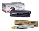 Xerox Phaser Toner Cartridges